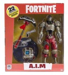 Фигурка Fortnite Фортнайт McFarlane A.I.M. Premium Action Figure