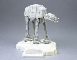 Фигурка HASBRO STAR WARS IMPERIAL AT-AT WALKER