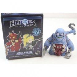Мини фигурка Heroes of the Storm Funko Mystery Minis - Stitches
