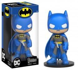Фигурка DC Funko Wobbler - Batman Bobble Heads Figure
