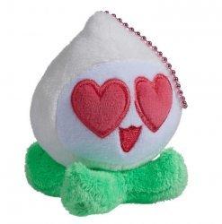 Мягкая игрушка - Overwatch Mini Pachimari Plush Hangers - Pachilover