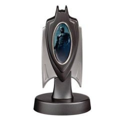 Batman The Dark Knight Batwing Letter Opener with Stand