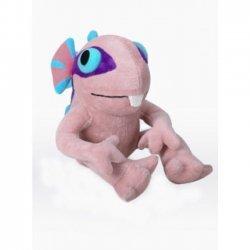 Мягкая игрушка Gurky Murloc Plush