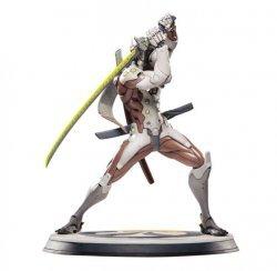 Статуэтка Overwatch Genji Statue