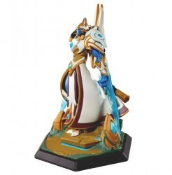 Blizzard Legends: StarCraft Artanis Statue