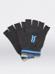 Перчатки (краги) StarCraft II Fingerless Gaming Gloves