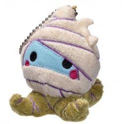 Мягкая игрушка - Overwatch Mini Pachimari Plush Hangers - Pachimummy