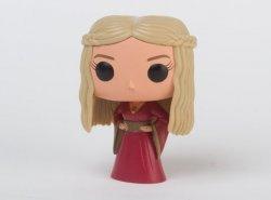 Фигурка Funko Pop! Game of Thrones Cersei Lannister