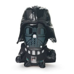 Мягкая игрушка Star Wars - Darth Vader Plush