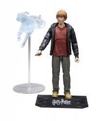 Фигурка Harry Potter McFarlane Toys - Ron Action Figure