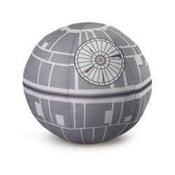 Мягкая игрушка Star Wars - Death Star Super Deformed Plush