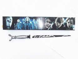 Professor Horace Slughorn Magical Wand (Волшебная палочка профессора Слизнорта)