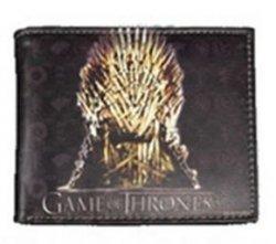 Кошелёк -  Game of Thrones - Throne