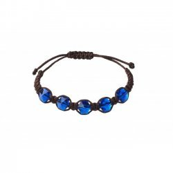 Браслет - Hearthstone Mana Crystal Bracelet