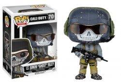 Фигурка Funko Pop! - Call of Duty Figure - Riley
