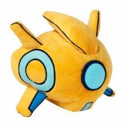 Мягкая игрушка StarCraft Void Probe Plush