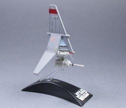 Фигурка HASBRO STAR WARS T-16 SKYHOPPER