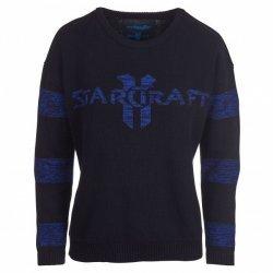 Кофта StarCraft II Knitted Sweater (женск)