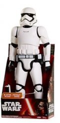 "Фигурка Star Wars - Disney Jakks Giant 20"" STORMTROOPER Figure"