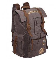 Рюкзак Hearthstone Adventure Backpack