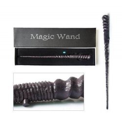 Cho Chang Magical Wand + LED (Волшебная палочка Чоу Ченг) + светодиод