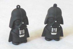 Флешка 8 GB Star Wars - DARTH VADER