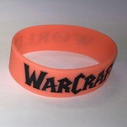 Браслет World of Warcraft Bracelet №2