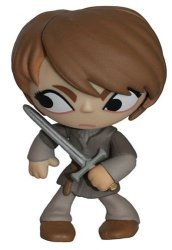 Фигурка Funko Pop! Game of Thrones Mystery Minis - ARYA STARK