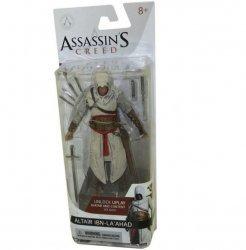 Фигурка Assassin's Creed 3 - Altair Ibn-La'Ahadr Figure