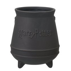 Кружка Harry Potter Ceramic Cauldron Mug