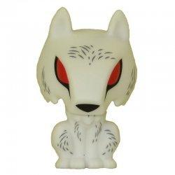 Фигурка Funko Pop! Game of Thrones Mystery Minis - Ghost
