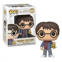 Фигурка Funko Pop! Harry Potter - Holiday Harry Potter Гарри Поттер