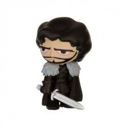 Фигурка Funko Pop! Game of Thrones Mystery Minis - Jon Snow
