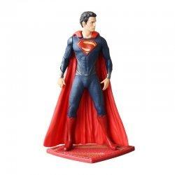 Фигурка Супермен Superman Animation Figure
