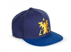 Кепка StarCraft II Terran Premium Snap Back Hat