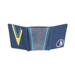 Кошелёк - Halo Spartan Locke Wallet