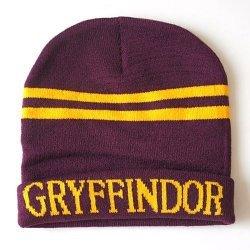 Шапка Грифиндор (Harry Potter Gryffindor Wool)