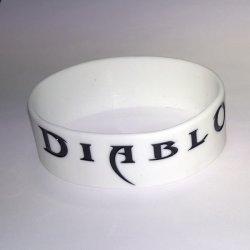 Браслет Diablo Bracelet №1
