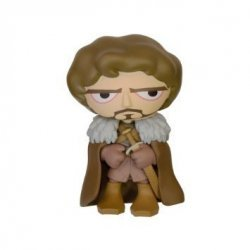 Фигурка Funko Pop! Game of Thrones Mystery Minis - Robb Stark