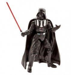 Фигурка Star Wars Disney - Talking Darth Vader Figure Говорящий Дарт Вейдер