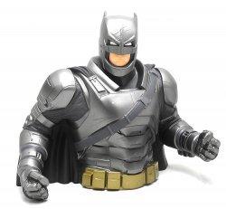 Бюст копилка DC Comics Batman vs Superman - Batman Bust Bank