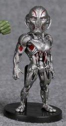 Мини фигурка Avengers №18