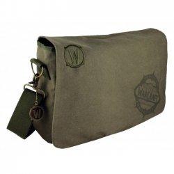 Сумка WoW 10-Year Anniversary Messenger Bag