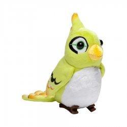 Мягкая игрушка Overwatch Ganymede Plush