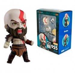 Фигурка Бог Войны Кратос God Of War - Kratos Nendoroid (China edition)