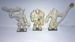 Mega Bloks World of Warcraft Set: STORMWIND HERO STATUE