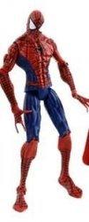 Мини фигурка Avengers №21