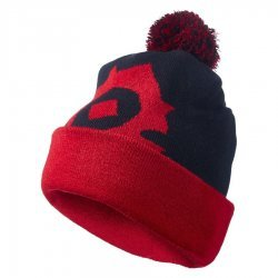 Шапка World of Warcraft Pom Beanie - Horde