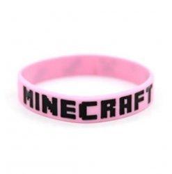 Браслет Minecraft Bracelet №2