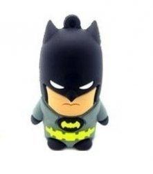 Флешка 16 GB бэтмен DC - Batman